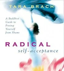 Radical-Self-Acceptance