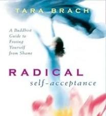 Radical-Self-Acceptance