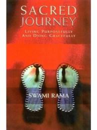 sacred-journey