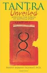 Unknown-11
