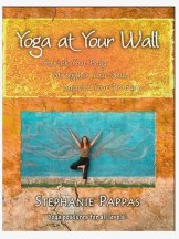 yoga-at-your-wall-bkpappywal