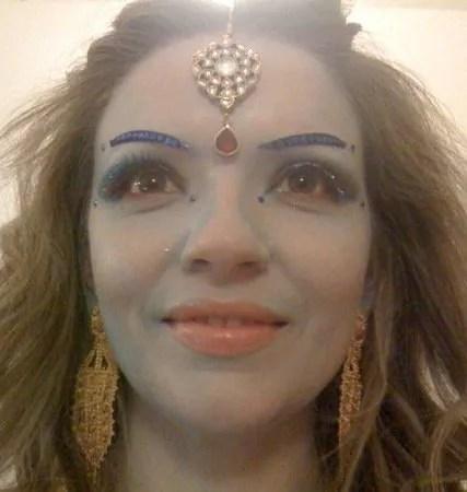Zephyr Shiva and Shakit 2