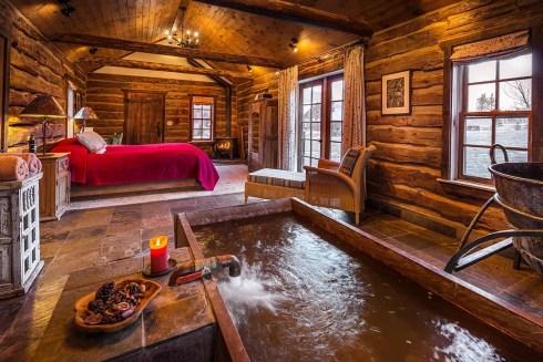 Dunton-Hot-Springs-Resort-in-Colorado-7