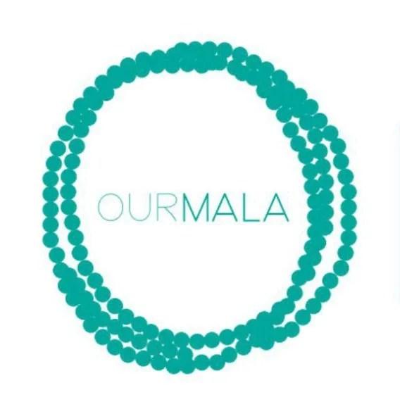 OurmalaM4ML-1184x592