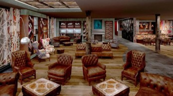 hotel-valsana-arosa---2016-11-21---rendering-d_ohn_773719