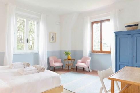 San_michele_bedroom_villa_lena_tuscany-1024x684