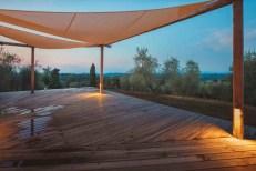 villa-lena-Yoga-deck-low-1024x683