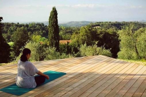 Yoga_deck_villa_lena_2015-1024x682