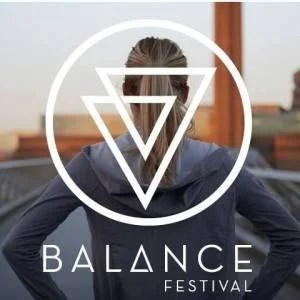 Balance-Festival-at-Old-Truman-Brewery
