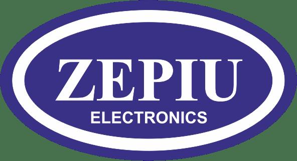ZEPiU