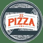 Ze Pizza