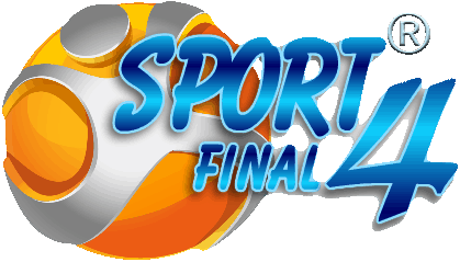 SPORT4FINAL Archiv - Logo