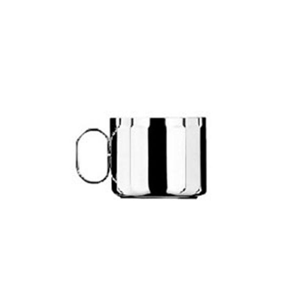 """Мини-набор """"Конте"""" - серебряное покрытие от Цептер"""