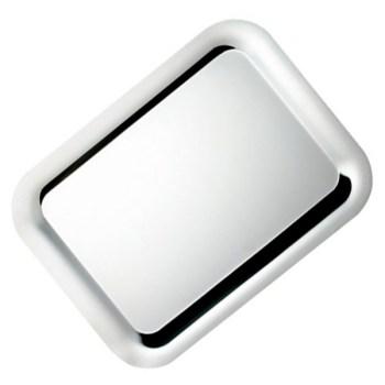 """Мини-набор """"Тайга"""" - серебряное покрытие от Цептер"""
