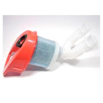 Фильтр двигателя к пылесосу от Цептер