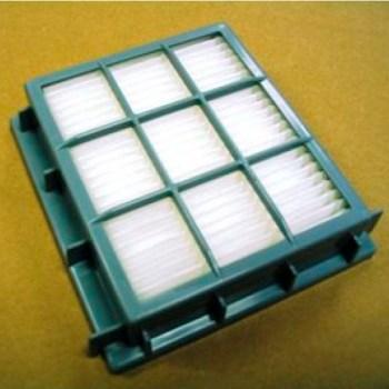 HEPA фильтр к Tuttoluxo 6s от Цептер