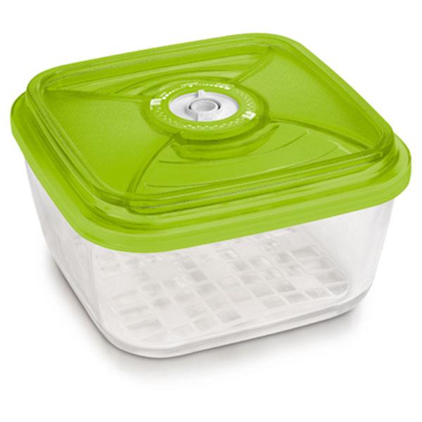 Комплект Vacsy Mini - зеленый от Цептер