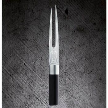"Разделочная вилка для мяса - ""Absolute"" от Цептер"