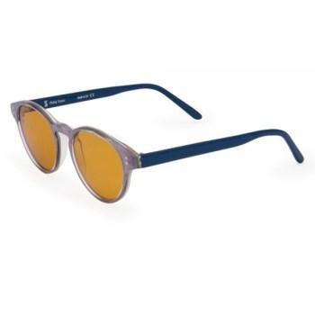 Очки TESLA LIGHT WEAR, модель 107, синие от Цептер
