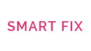 Smart Fix