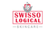 Swisso Logical