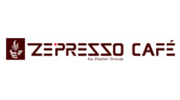 Zepresso Cafe