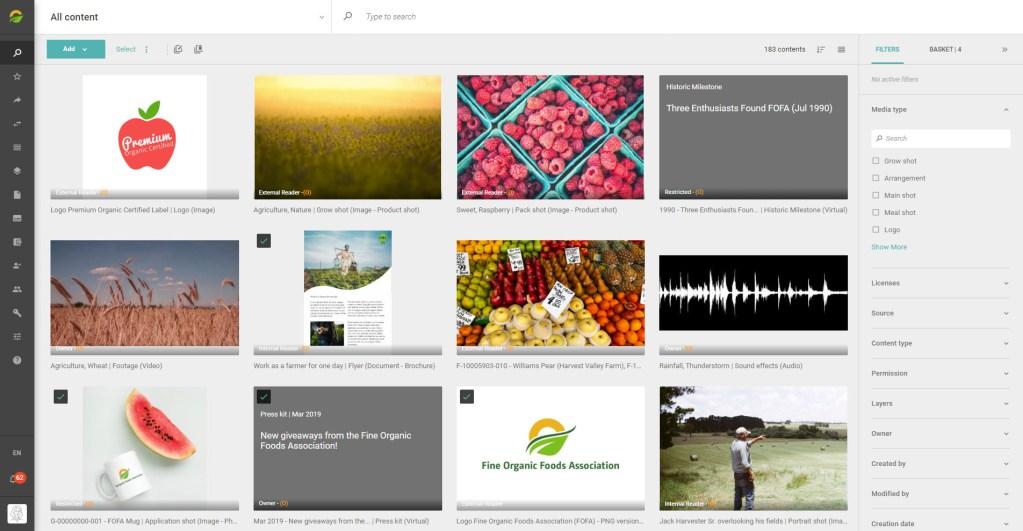 Picturepark.com