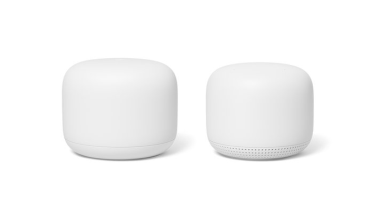 Will Google Nest WiFi fix Your Internet Problems?
