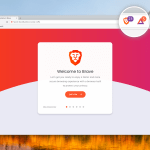 All About Brave: The Fastest & Most Secure Browser