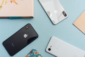 Top 5 iOS App Tools in 2019