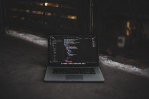 Most in-demand programming skills in 2020