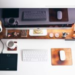 An overview of Remote Work Model & Why Choose Zepto Systems' Developers