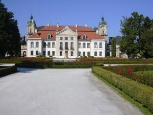Lwów 2005