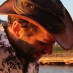 ze radcliffe fanfare tournée hat sun soleil chapeau