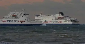myferrylink_reuters_paysage
