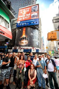 ReThink911-Times-Square2