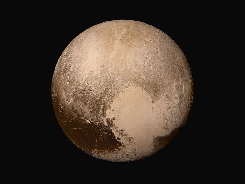 Pluton deux fois qu'une!