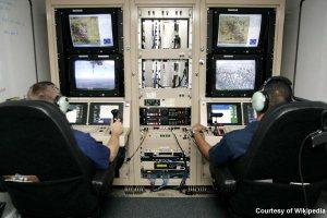 4-uav-control-room