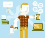 Social-Media-Influencer-for-Nonprofits2