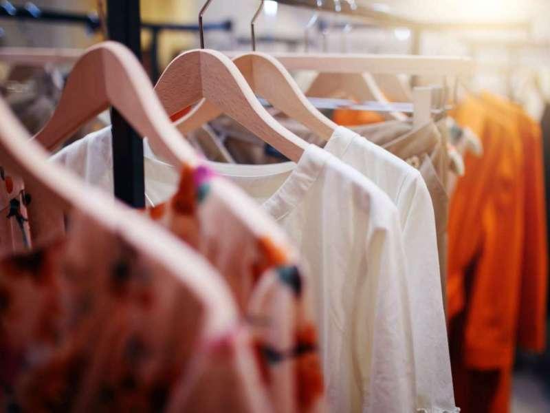 turkish clothing manufacturers