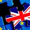 Të mirat e Brexit, ekspertët: Rrënjët e problemit janë te ekonomia