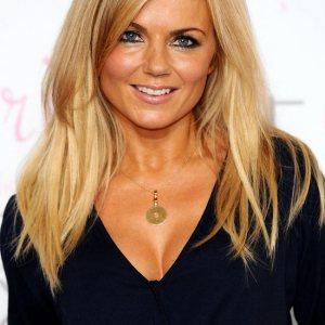 A ju kujtohet vokalistia kryesore e grupit Spice Girls ? Nuk është Victoria Beckham …