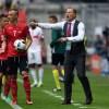 Zbulohet formacioni i Shqipërisë kundër Italisë