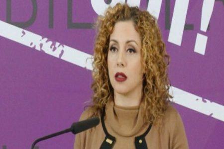 """""""Shqipëria ka punë"""", Xhaçka premton 1.000 punësime të menjëhershme në 3 ditët e panairit"""
