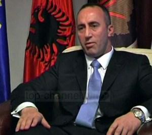 Kolmar, pritet vendimi për Haradinajn