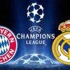 Afron Bayern-Real, për bavarezët të gatshëm të gjithë yjet