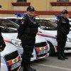 Siguria gjatë Pashkëve, policia merr masa shtesë