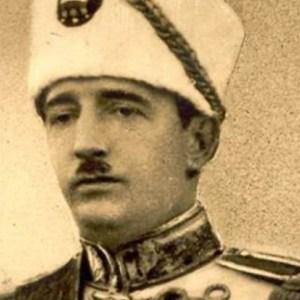 Le Figaro (Tetor, 1928): Kur Japonia dhe Kolumbia njihnin Ahmet Zogun si mbret të shqiptarëve
