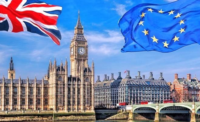 """Mervyn King: """"Ju shpjegoj se pse Brexit do ta rilindë Mbretërinë e Bashkuar"""""""