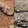 Misione në Mars: Përse Planeti i Kuq është destinacion kaq popullor?